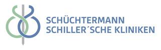 logo_schuechtermann