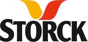 ST_logo_over25mm_4c Kopie