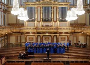 10-Competition 02.07.16 Wien Goldener Saal des Musikvereins